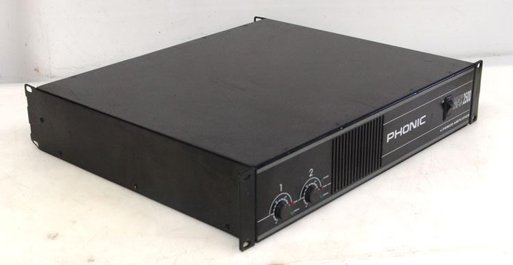 max-2500-s.jpg