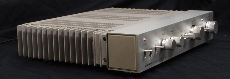 a-2050-s.jpg