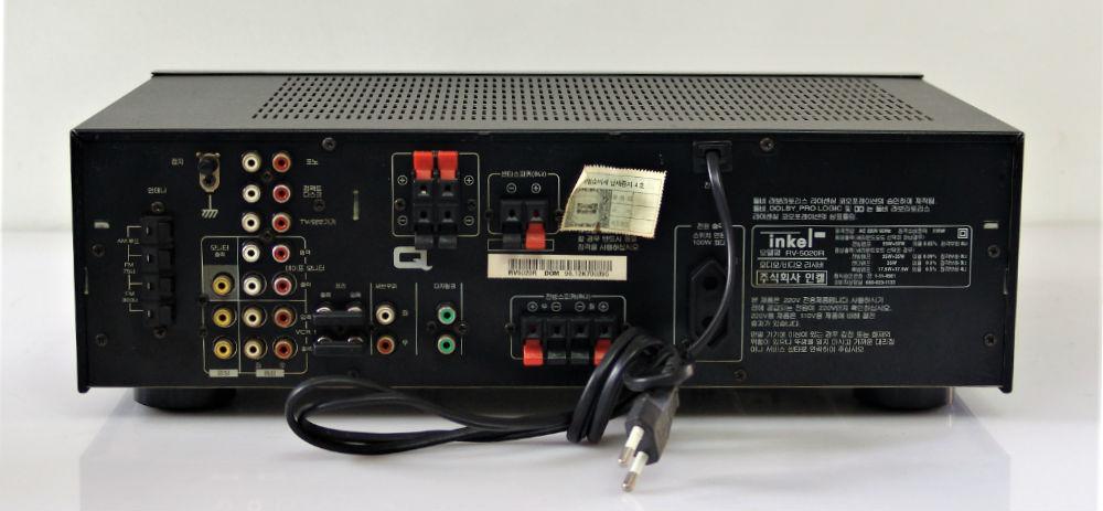 rv-5020r (6).JPG