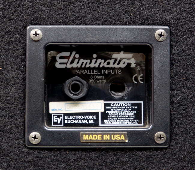 ev-eliminator-txt1.jpg