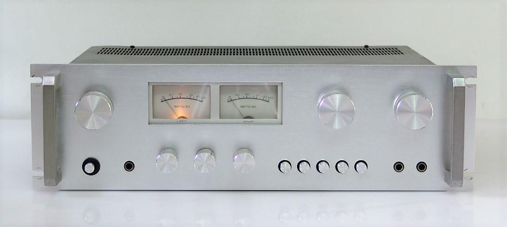 ca-7700 (2).JPG