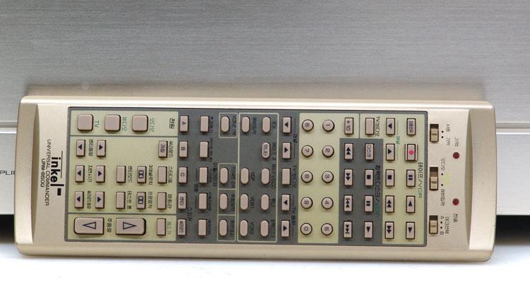 am-8500-set-re.jpg