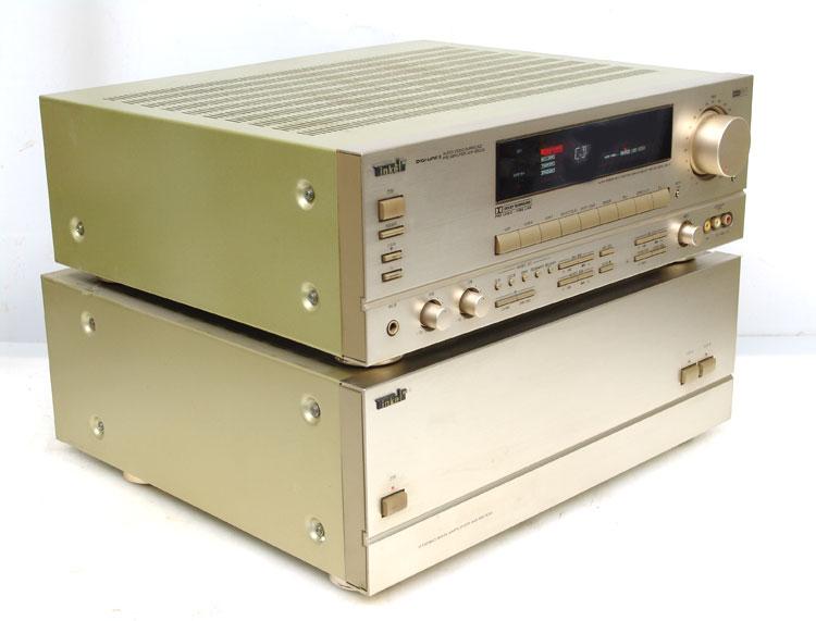 am-8500-set-s.jpg