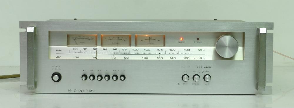 ct-7700 (1).JPG