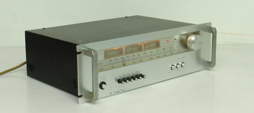 ct-7700 (5).JPG