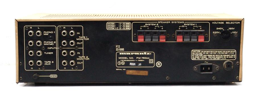 pm-750dc-b.jpg