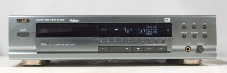 cd-7080.jpg
