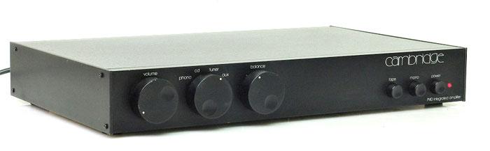 캠브리지 오디오 P40 (6).jpg
