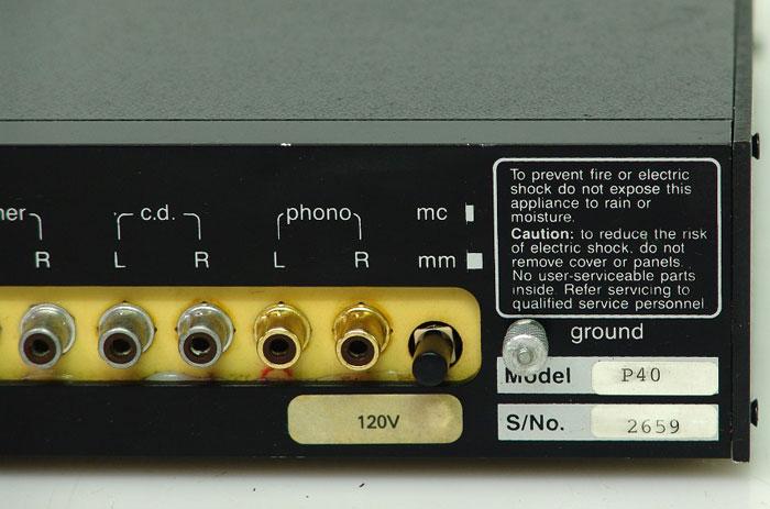 캠브리지 오디오 P40 (1).jpg