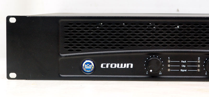 crown-xls802-l.jpg