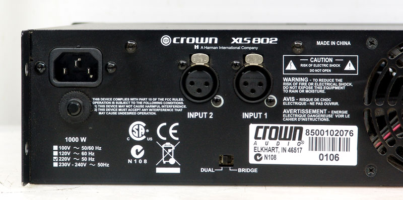 crown-xls802-bl.jpg
