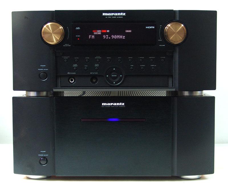 MARANTZ-8003-op.jpg