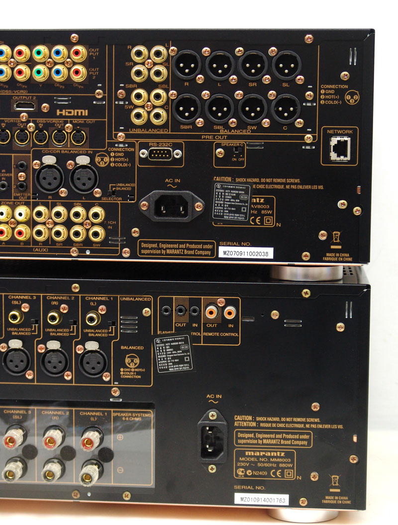 MARANTZ-8003-B-R.jpg