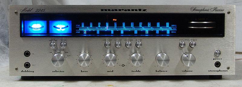 marantz-2245-dk.jpg