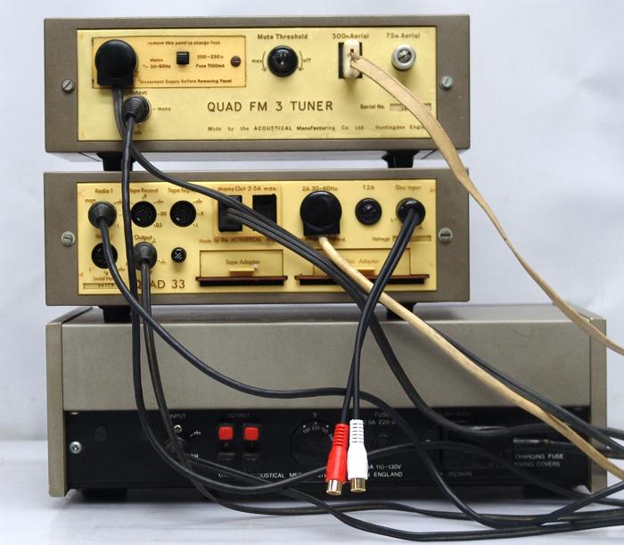 quad-405-set-b.jpg