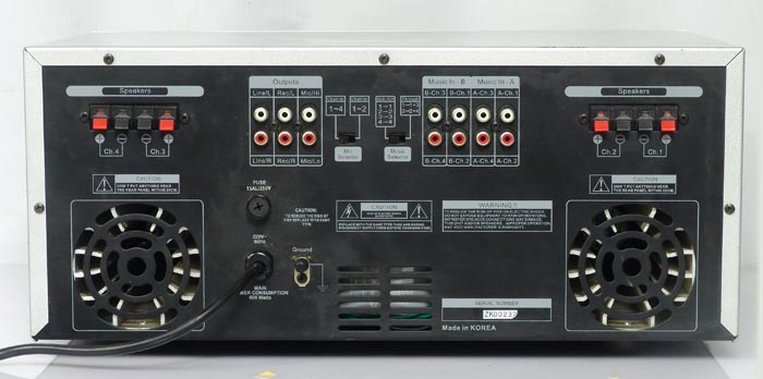 SUONDART PA-606C BK77.jpg