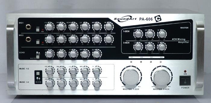 SUONDART PA-606C FR77.jpg