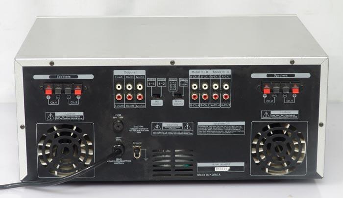 SUONDART PA-606C UPBK77.jpg