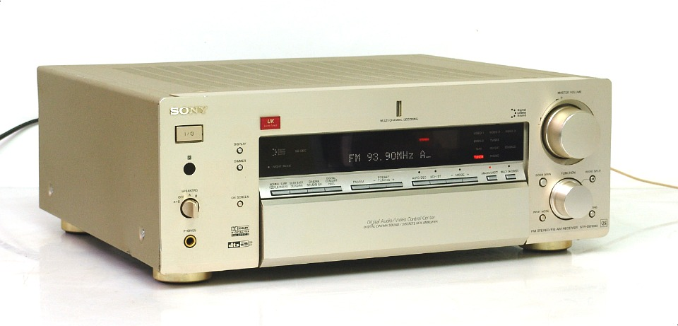 str-db1080 (6).JPG