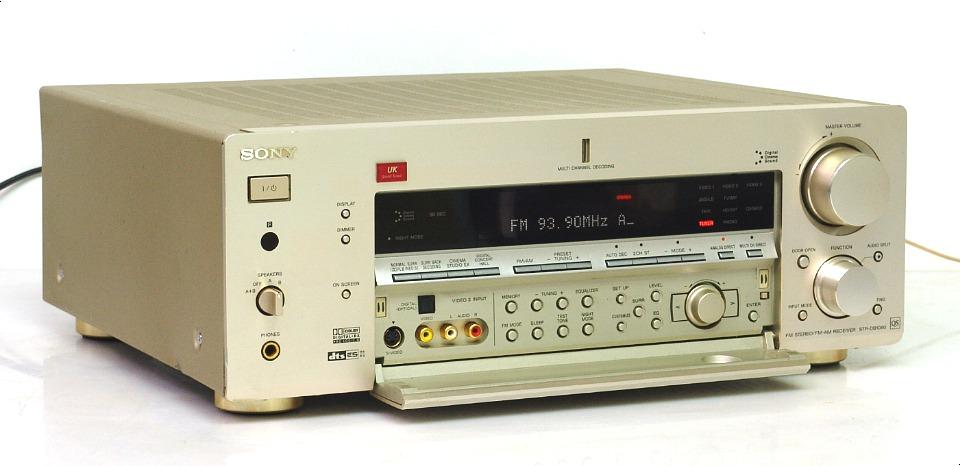 str-db1080 (7).JPG