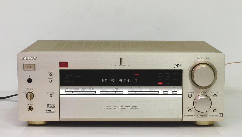 str-db1080 (2).JPG