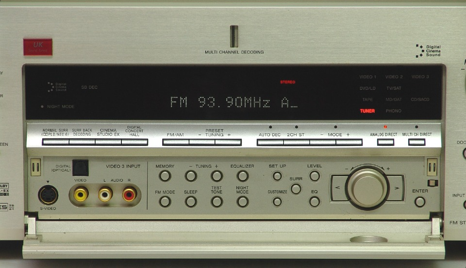 str-db1080 (5).JPG