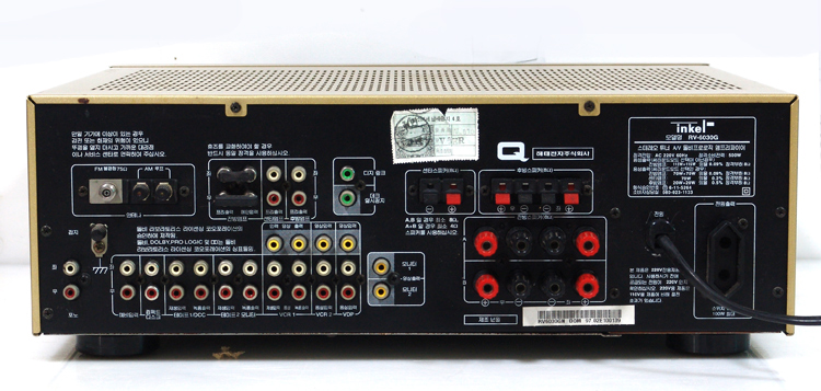 rv-6030g-b.jpg