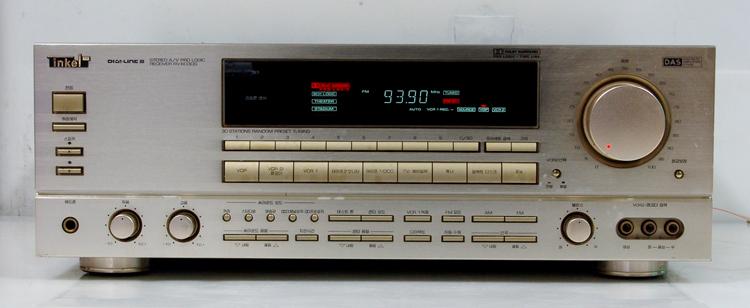 rv-6030g.jpg