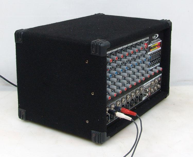 pm-600-s.jpg