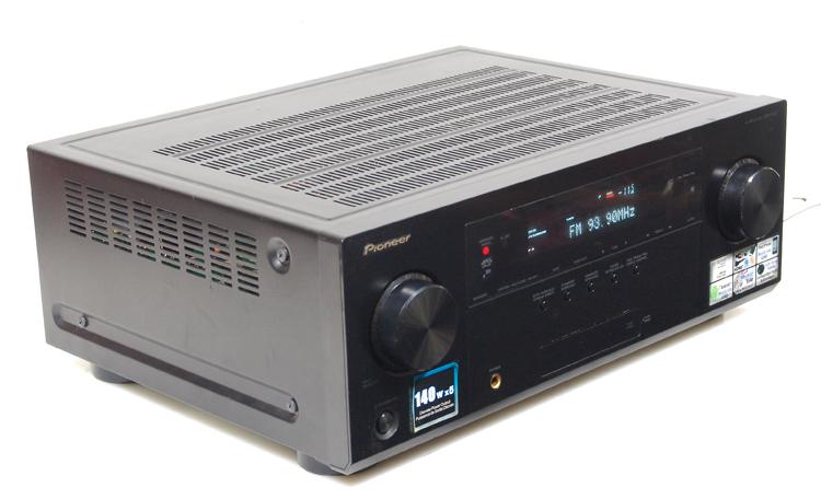 VSX-1027-K-sa.jpg
