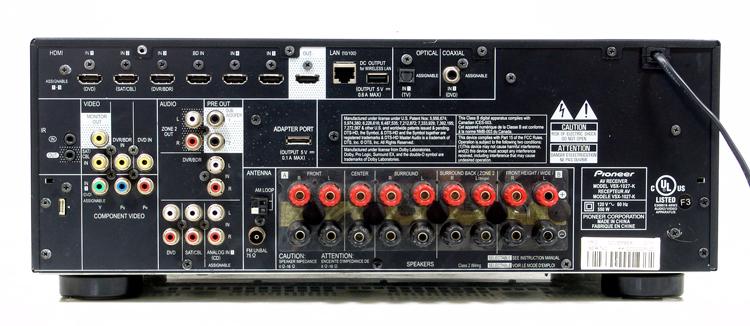 VSX-1027-K-b.jpg