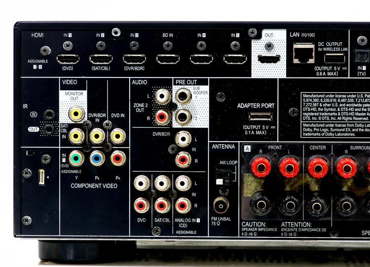 VSX-1027-K-b1.jpg