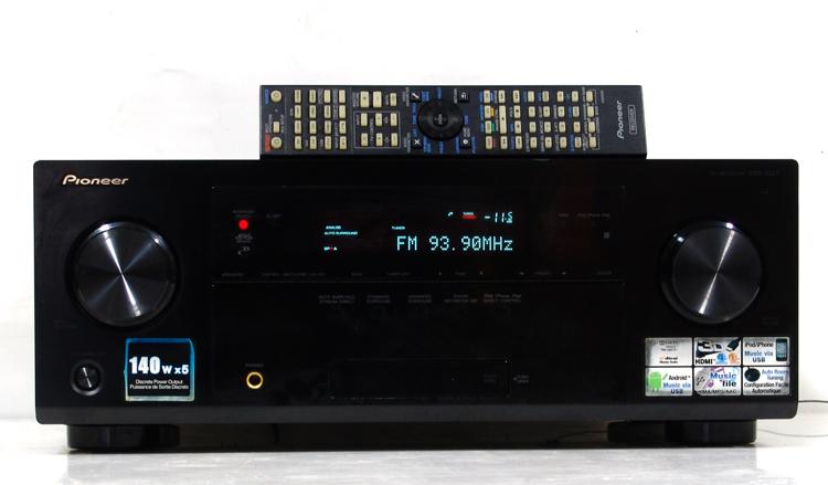 VSX-1027-K-re.jpg