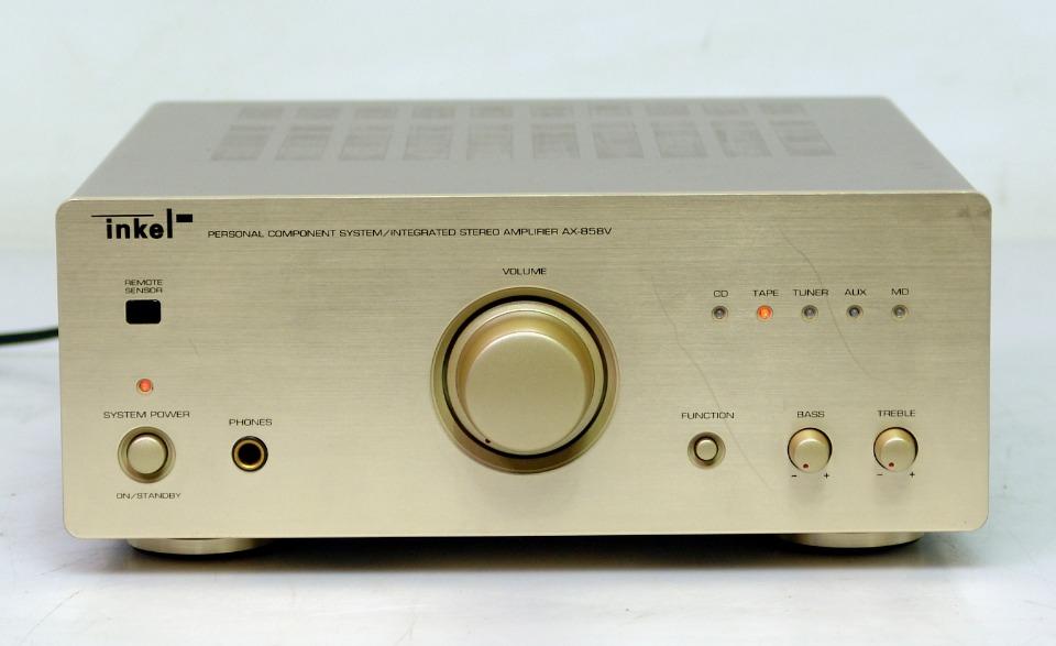 ax-858v (6).JPG