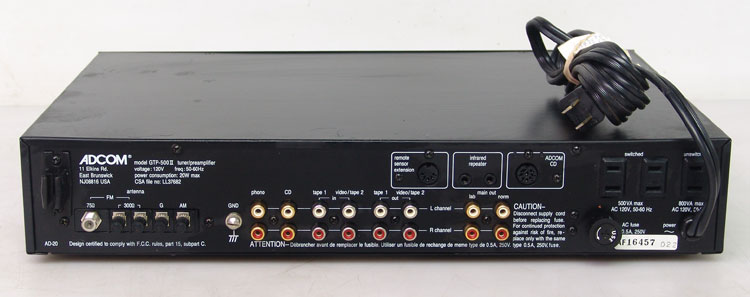 gtp-500-II-b.jpg
