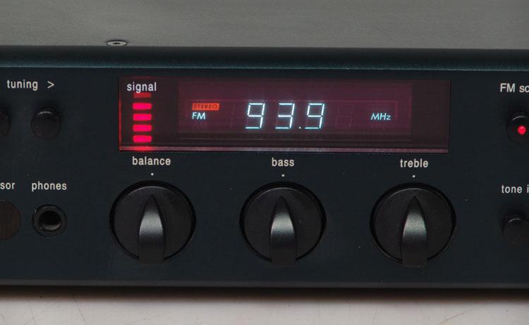 gtp-500-II-dis.jpg