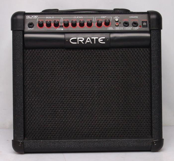 crate-glx30.jpg