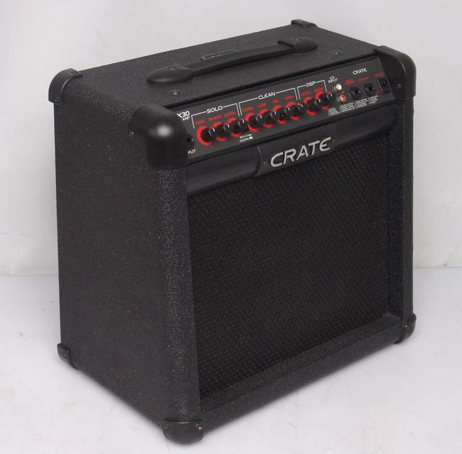 crate-glx30-s.jpg