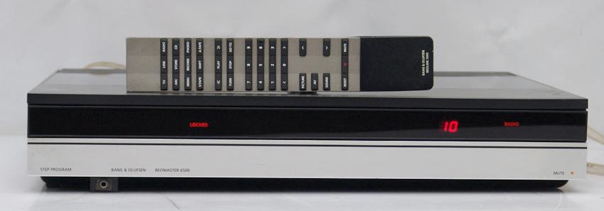 b&o-beomaster-6500.jpg