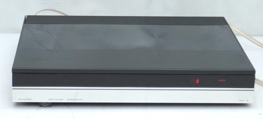 b&o-beomaster-6500-0.jpg