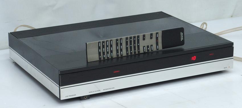 b&o-beomaster-6500-s.jpg
