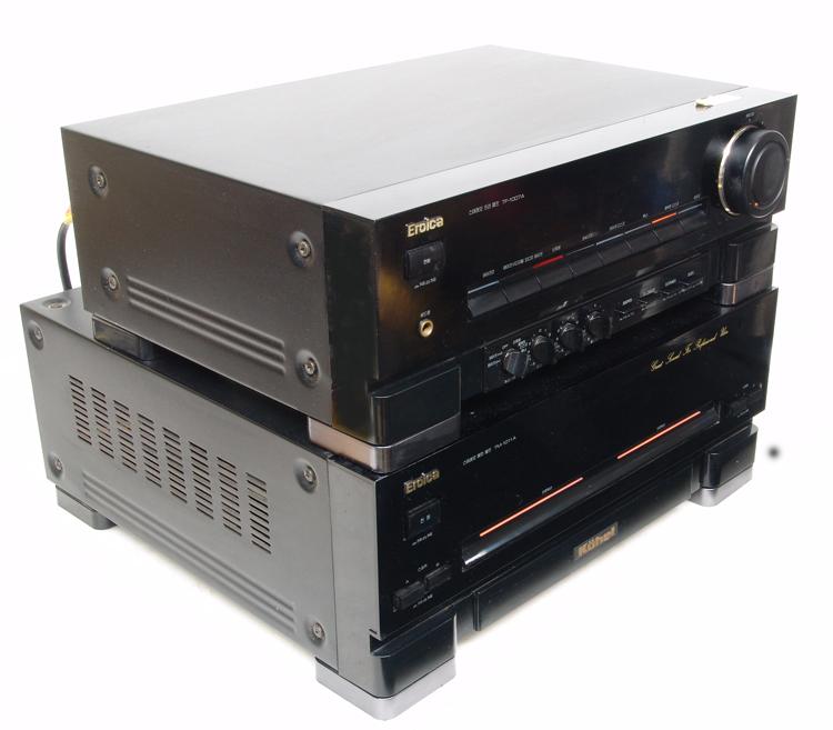 tm-1011A-set-s.jpg