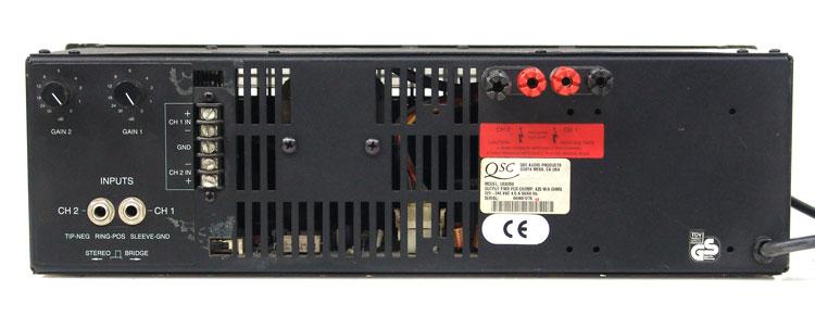 qsc-usa850-b.jpg