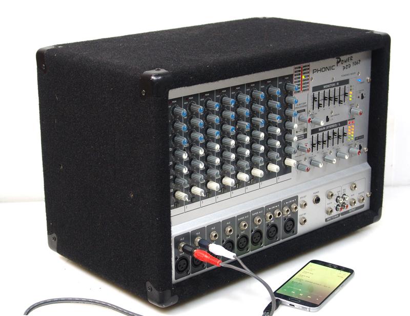 phonic-power-pod1062-sa.jpg
