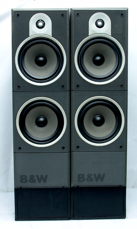 b&W-dm580-op.jpg