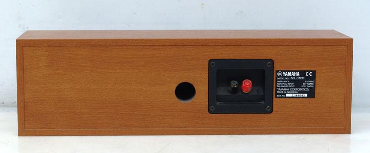 ns-c120-b.jpg