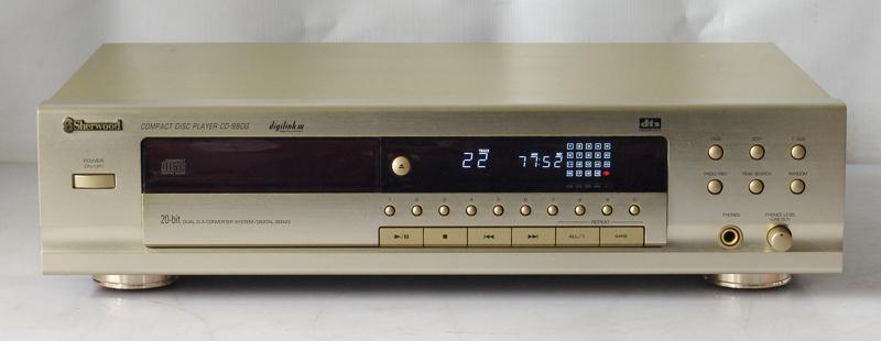cd-980g.jpg