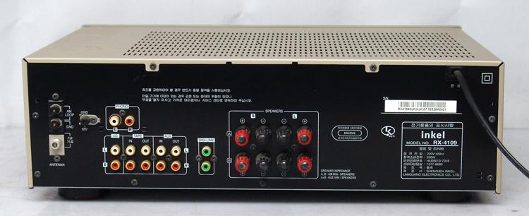 rx-4109-b.jpg