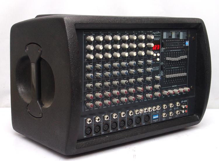 soundart-xp-600-u-s.jpg