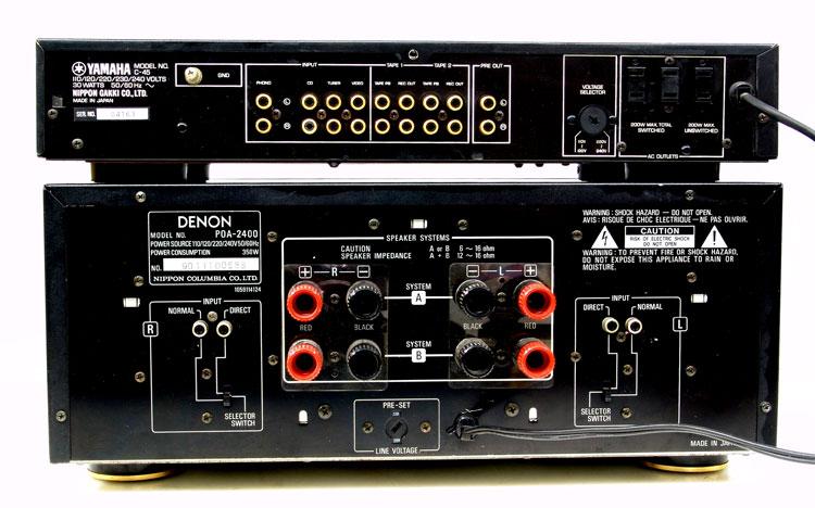 poa-2400-set-b.jpg